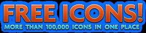 IconFinder.com-ban