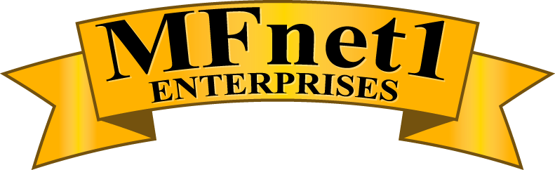 MFnet1 Enterprises-gold Ribbon