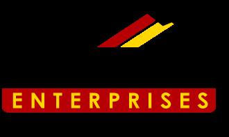 MFnet1 Enterprises-logo-1