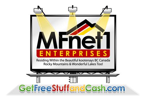 MFnet1EnterpC79a-A07aT03a-Z