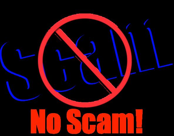 scam-no-scam-jpg