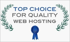 Top Choice Web Hosting-gif