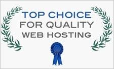 Top Choice Web Hosting-gif