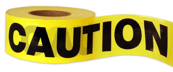 caution_yellow tape