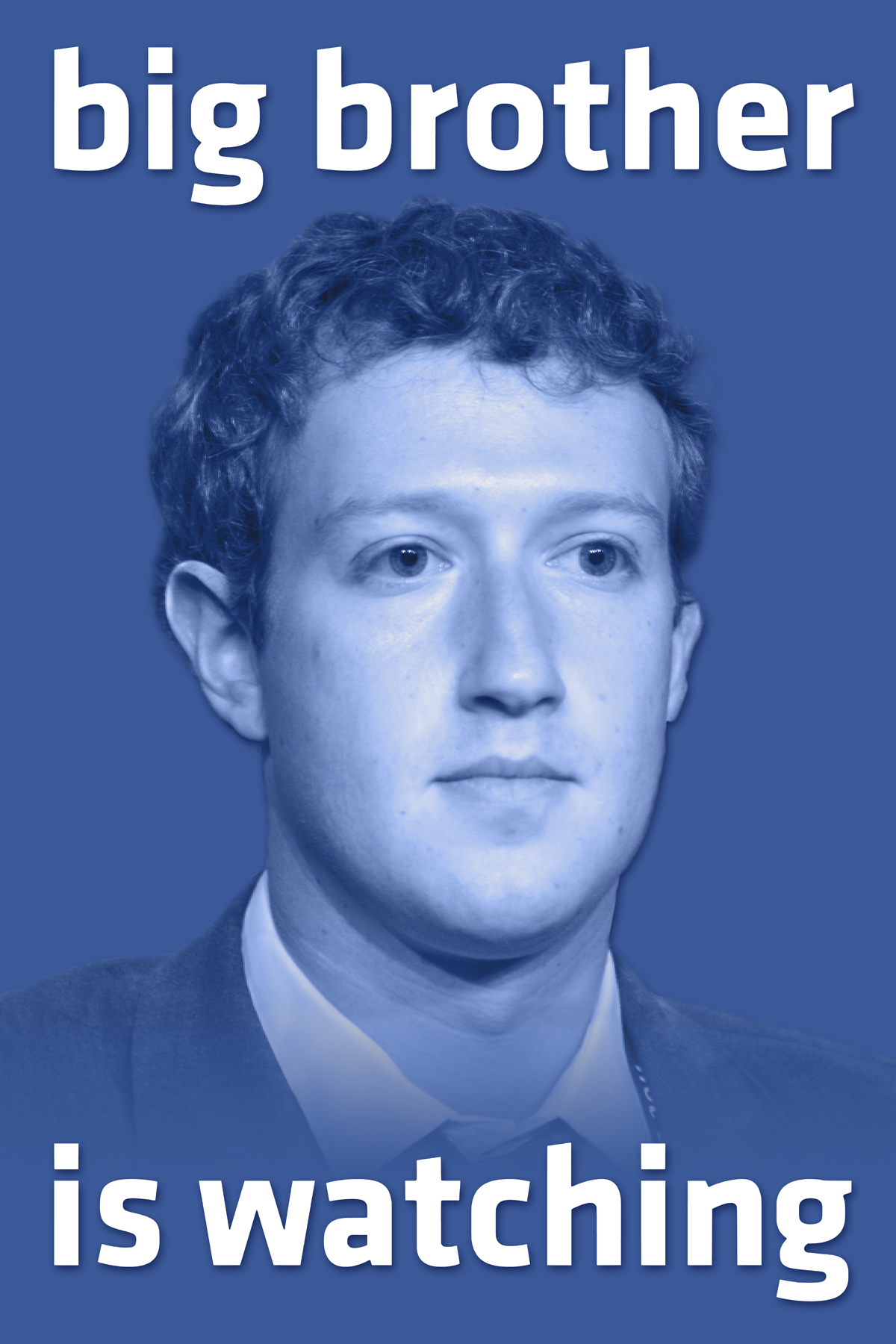 facebook-big-brother-is-watching