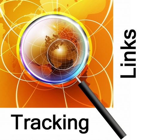 tracking_links