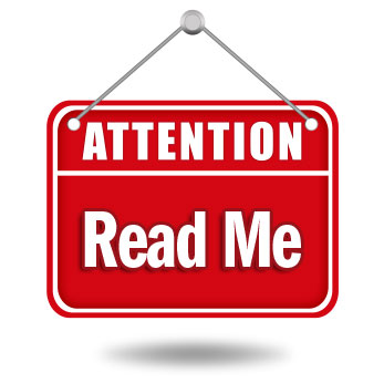 Attention-Grabbing-Headlines