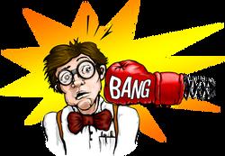 Punch Image