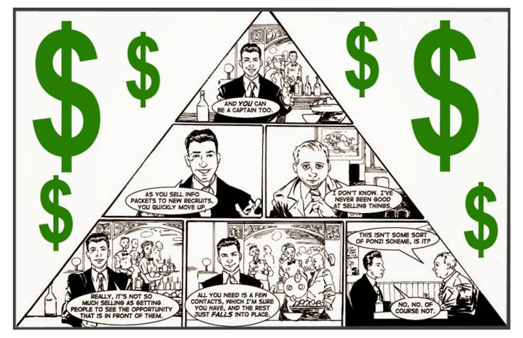 pyramid-condensed-jpg