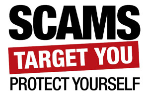 scams-target-you