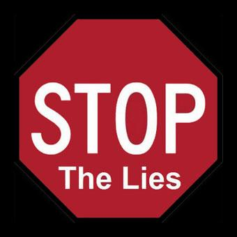 stop_the_lies